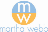Martha Webb - Dress Your House for Success